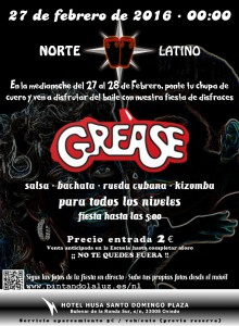 grease-cartel-fiesta
