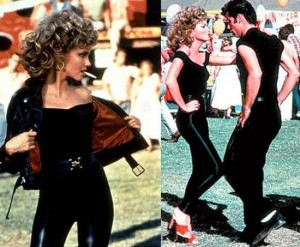 grease6