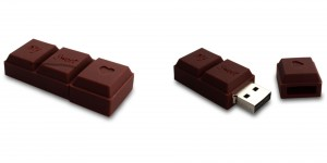 pendrive chocolate3